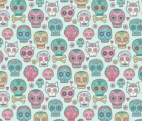 Rsugar_skullgreen_shop_preview