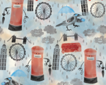 Rlondon_pattern_watercolor_thumb