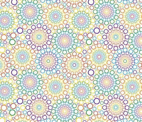 Rainbowbubbles_shop_preview