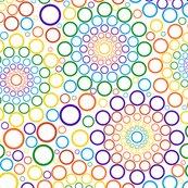 Rainbowbubbles_shop_thumb