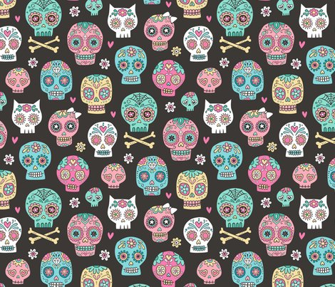 Rsugar_skullblack2_shop_preview