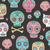 Rsugar_skullblack2_shop_thumb