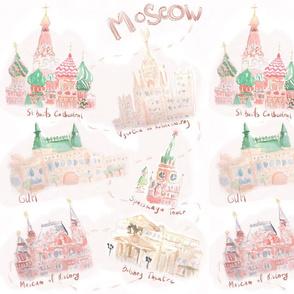 Moscow_theme
