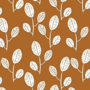 leaves2-01