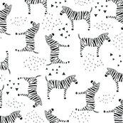 Zebras-abstract_shop_thumb