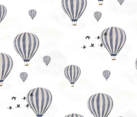 Balloons-large_shop_preview
