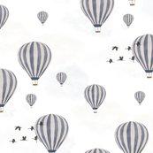 Balloons-large_shop_thumb