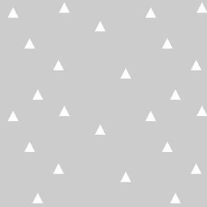 Grey_Triangle_large