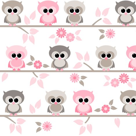 Rbaby_owls_grey_pink_shop_preview