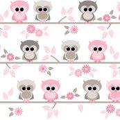 Rbaby_owls_grey_pink_shop_thumb