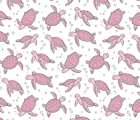 Rrrsea_turtlepink_white_shop_preview