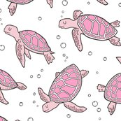 Rrrsea_turtlepink_white_shop_thumb