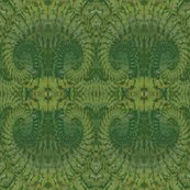 Rrpattern_3_green_yellow_shadow_3_shop_thumb