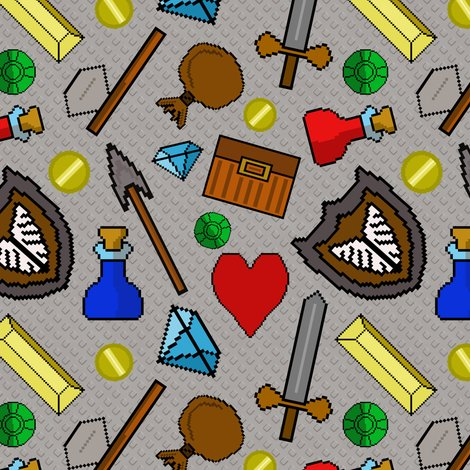 Rr8_bit_fabric_textured_background_shop_preview