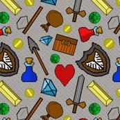 Rr8_bit_fabric_textured_background_shop_thumb