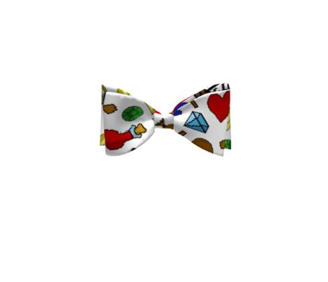 R8_bit_fabric_x2_comment_810070_preview