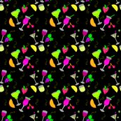 Cocktail-glasses-neon-on-black-05-17_shop_thumb
