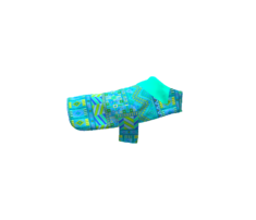 Rraztec-blue-green-05-17-b_comment_800303_thumb