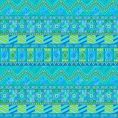 Rraztec-blue-green-05-17-b_shop_thumb