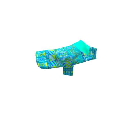 Rrrraztec-blue-green-05-17-b_comment_800303_preview