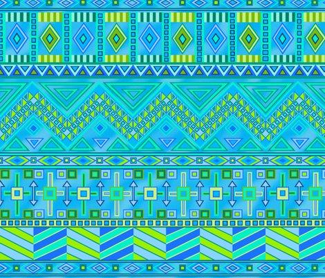 Rrrraztec-blue-green-05-17-b_shop_preview