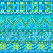 Rrrraztec-blue-green-05-17-b_shop_thumb