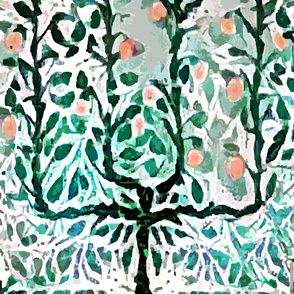apple_tree_espalier_tall