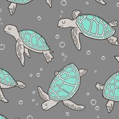 Rsea_turtlegrey_mint_shop_thumb