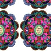 Loren's Mandala