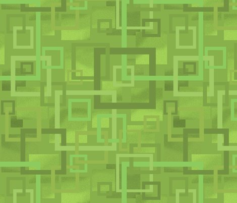 Rrrrsquares-open-work-greenery-05-17_shop_preview