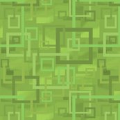 Rrrrsquares-open-work-greenery-05-17_shop_thumb
