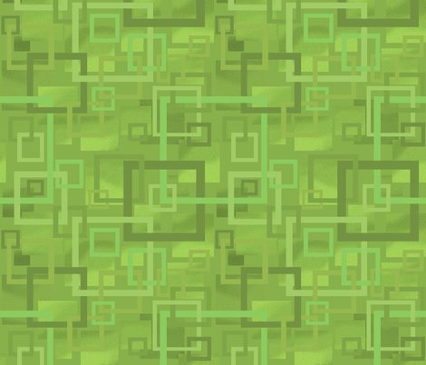 Rsquares-open-work-greenery-05-17_shop_preview
