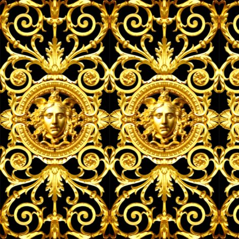 Rrrspoonflower_paris_gold_gate_merged_van_gogh_shop_preview