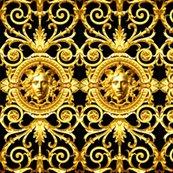 Rrrspoonflower_paris_gold_gate_merged_van_gogh_shop_thumb
