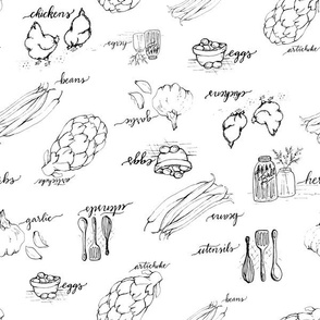 farm_to_table_pattern