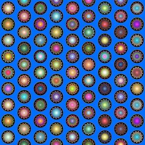 Galaxy_Polka-dots_Blue_Sky