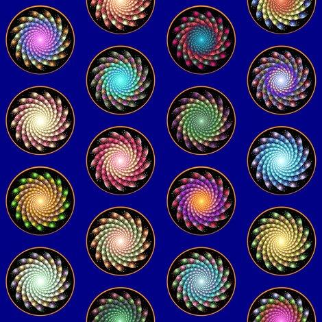 Rrrgalaxy_polka-dots_blue_dark_shop_preview