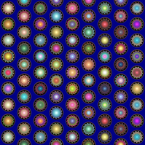 Galaxy_Polka-dots_Blue_Dark