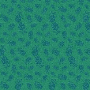 Atabey_blue_green_web__1