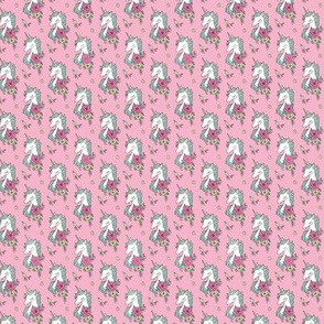 Runicorn_and_flowerstinypink_shop_thumb