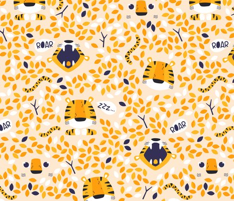 Tiger_spoonflower_orange_shop_preview