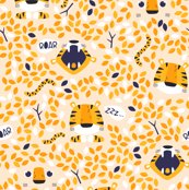 Tiger_spoonflower_orange_shop_thumb