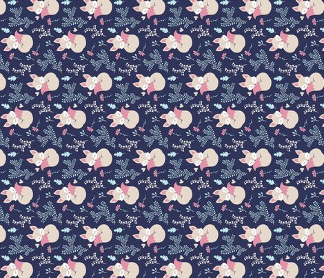 R5669147_foxes2_navy-01_rotated_shop_preview