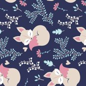R5669147_foxes2_navy-01_rotated_shop_thumb