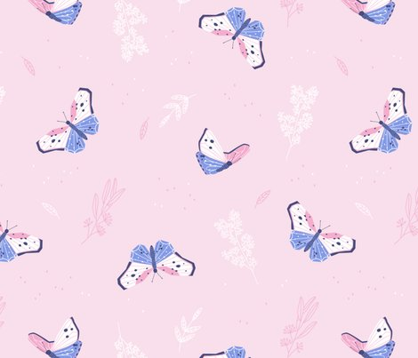 R6455369_rrrbutterflies_pink_spoonflower-01_shop_preview