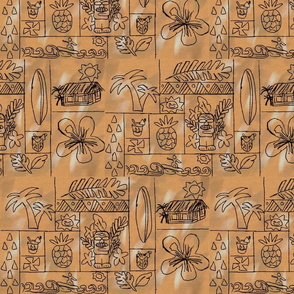 spoonflower_hilton_midcent_modern_contest