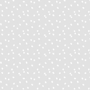 grey_spots_light