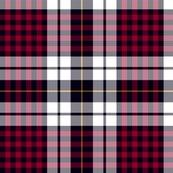 Little_clan_dress_3200dk_shop_thumb