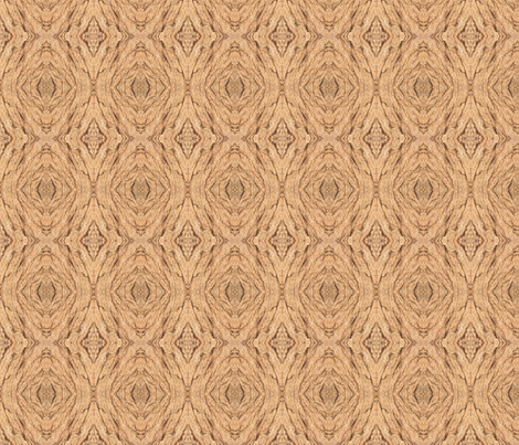 Stone_Study___1 fabric by cedar_creek_studio on Spoonflower - custom fabric