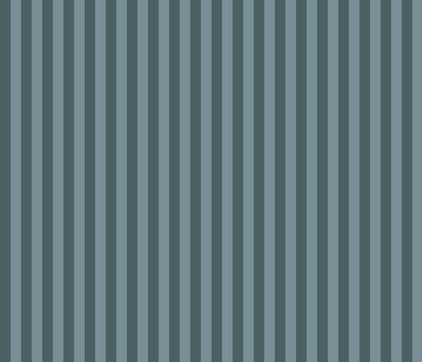 Rrardyn_vest_stripes_4000x4000px_400dpi_shop_preview